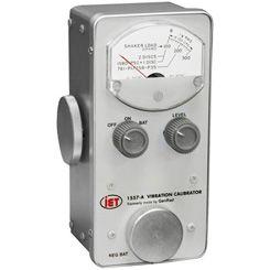 Calibrador de Vibração GenRad 1557-A