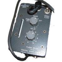 Atraso de Flash 1531-P2 - Remanufaturado