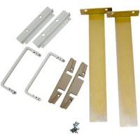 Kit de montagem em rack
