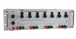 Divisor de Voltagem KVD-700