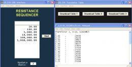 Kit de desenvolvimento de software da série OS