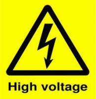 Opção -HV (saída de 200 V)